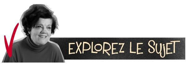 explorez-1
