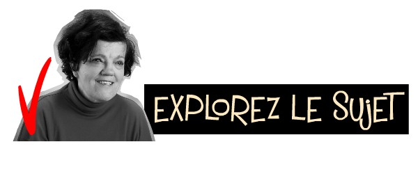 explorez