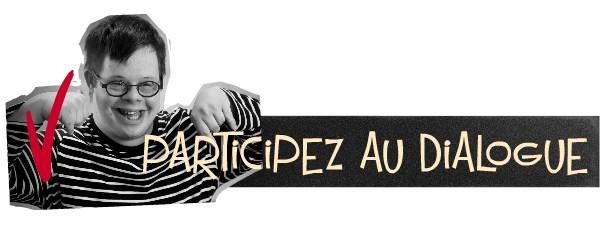 participez-1