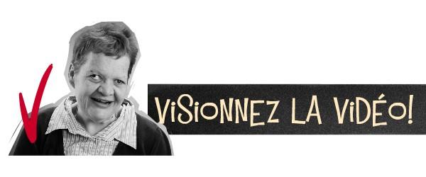 visionnez-1