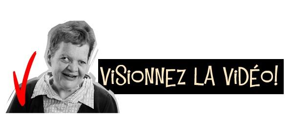 visionnez